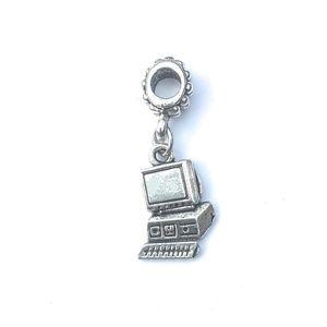 XTC-Jewelry
